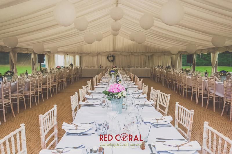 Кетаринг за сватба / Кетъринг за сватба / Хапки за сватба