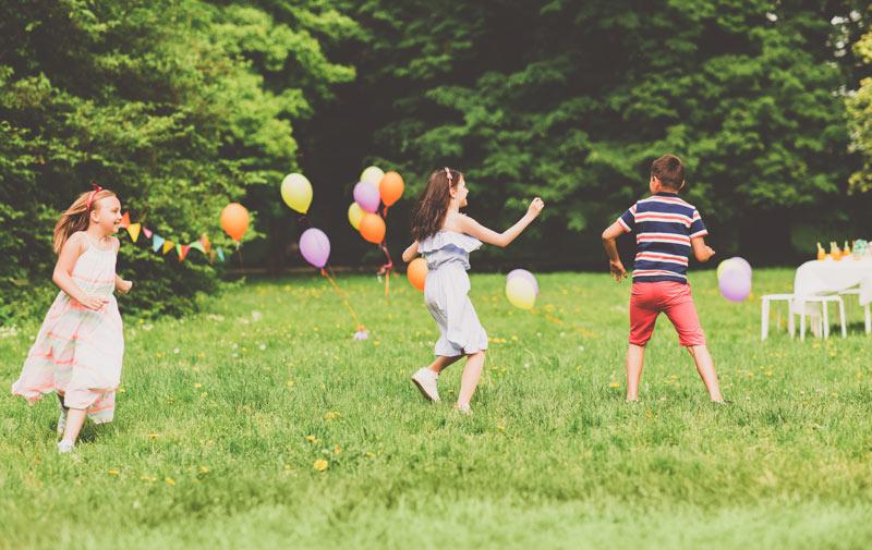 Кетъринг за детски рожден ден, сандвичи за детски рожден ден, детски кетъринг, хапки за детски рожден ден