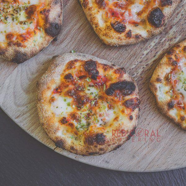 Мини пица на пещ Маргарита / Кафе пауза / Детски рожден ден / Кетъринг