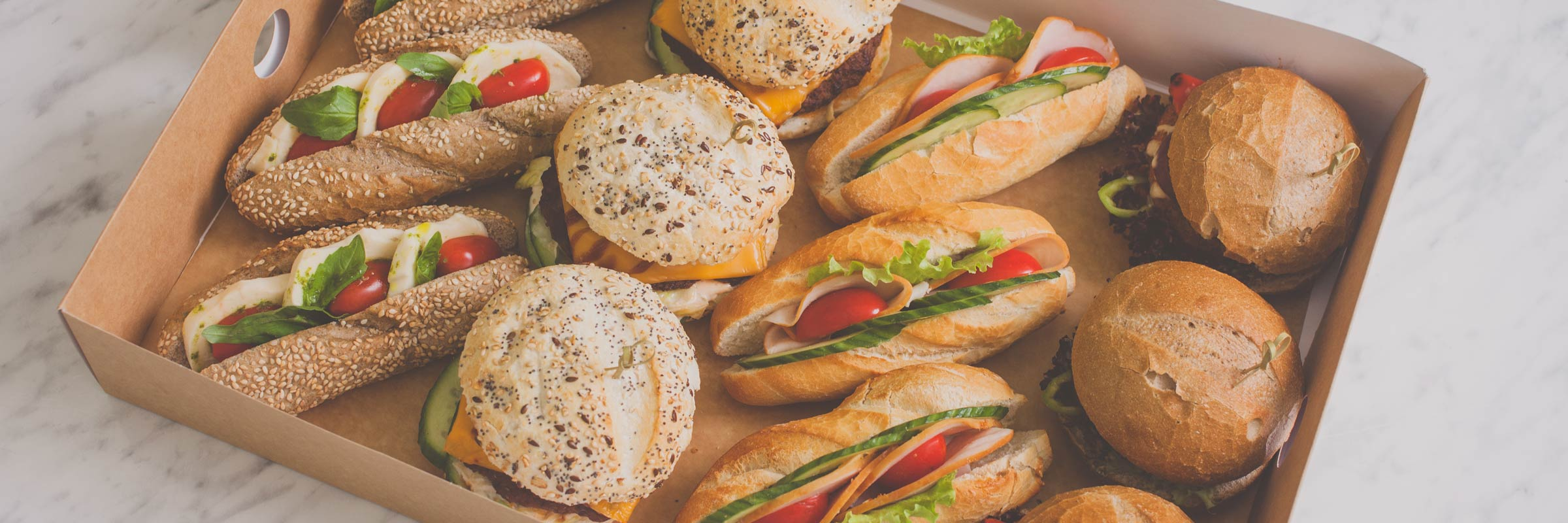 кетъринг-софия-сандвичи