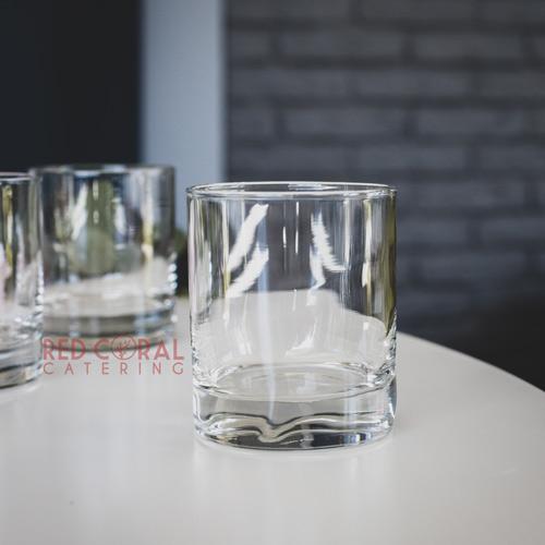 Чаши за алкохол под наем /Кетъринг оборудване под наем
