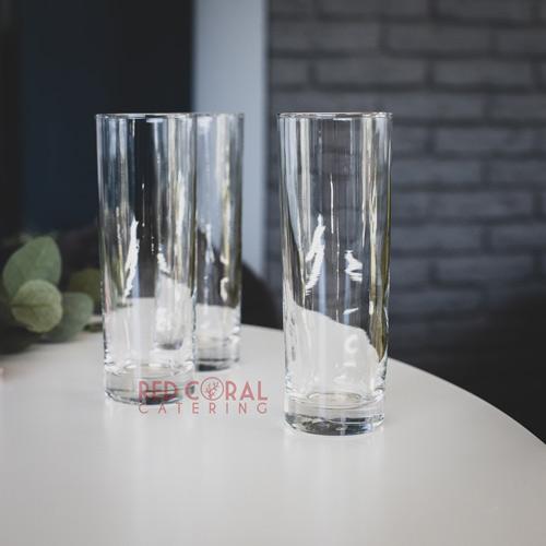 Чаши за безалкохолно под наем /Кетъринг оборудване под наем