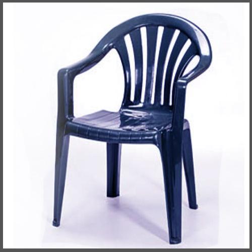 Пластмасов стол под наем/Кетъринг оборудване под наем